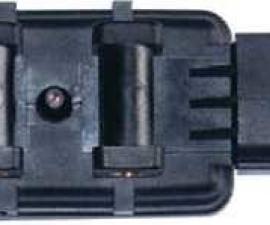 KF-05009